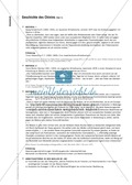 Die Malaria-Erkrankung und die Wirkung von Chinin Thumbnail 5