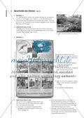 Chinin und Malaria - Geschichte und Chemie zu einem bedeutenden Wirkstoff Preview 7