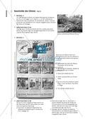 Die Malaria-Erkrankung und die Wirkung von Chinin Thumbnail 6