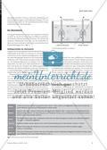 Die bekannten Unbekannten - Alkali- und Erdalkalimetalle Preview 2