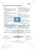 Viele Wege führen … zu Kalkwasser - Eine Anregung für Schülerübungen mit methodischen Varianten Preview 2