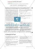 """Endlich """"schulreif""""? - Die Bedeutung von Lithiumhydrid für den Chemieunterricht Preview 2"""