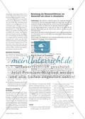 """Endlich """"schulreif""""? - Die Bedeutung von Lithiumhydrid für den Chemieunterricht Preview 3"""
