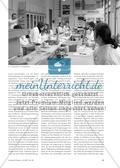 Schülerlabore – nur für Schüler? - Praxisrelevante Lerngelegenheiten für Studierende und Lehrkräfte Preview 2