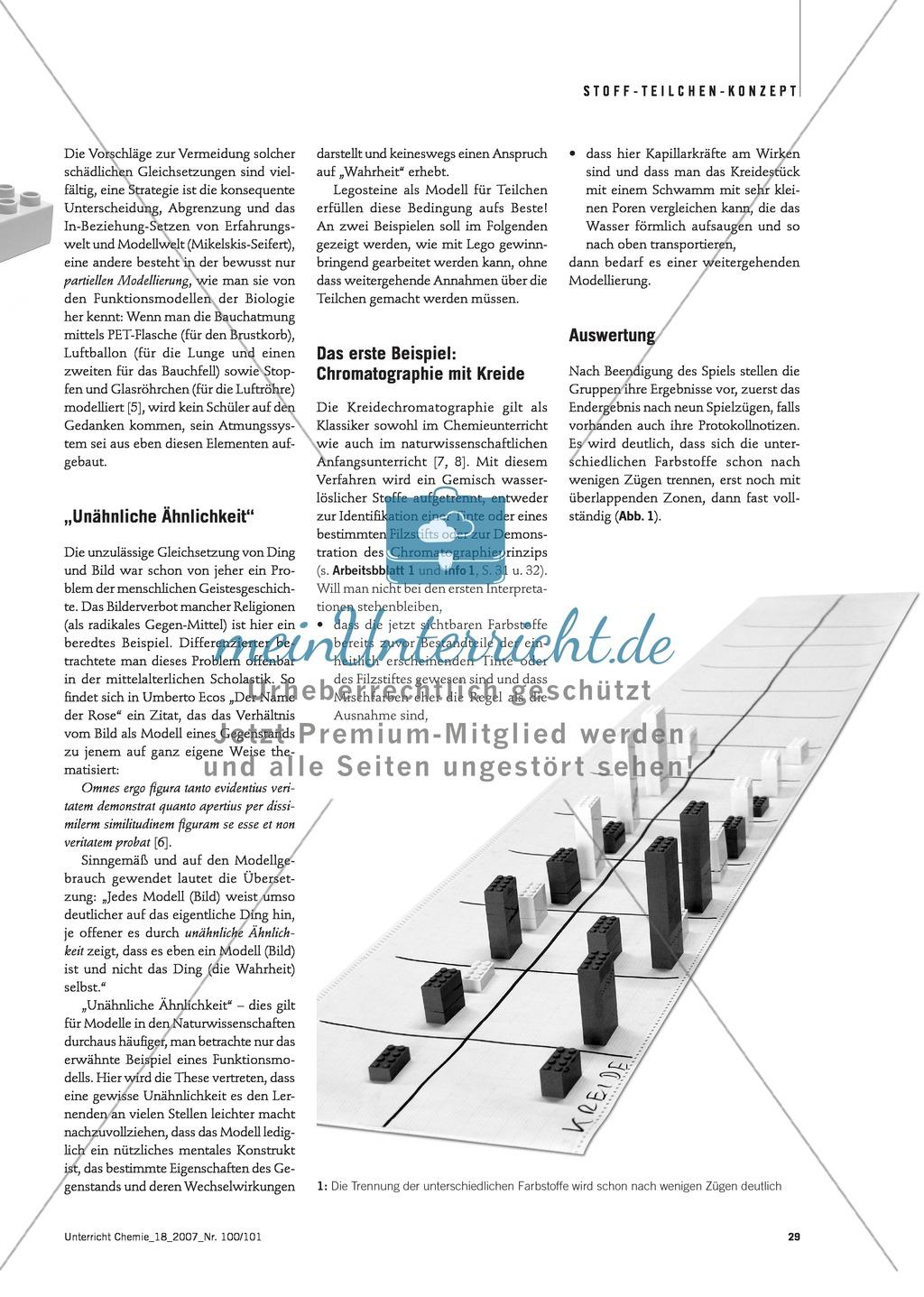 """Unique Dreieck Ã""""hnlichkeit Theoreme Arbeitsblatt Pattern ..."""