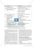 Infotext: Struktur-Eigenschafts-Konzept: Lehrplankonzept Organische und Anorganische Chemie Thumbnail 2