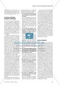 Experimentelle Lehrlinie zur chemischen Reaktion Thumbnail 2