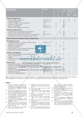 Experimentelle Lehrlinie zur chemischen Reaktion Thumbnail 4