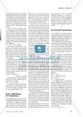 Energetische Betrachtung chemischer Reaktionen im  historisch-problemorientierten Unterrichtsverfahren Thumbnail 1