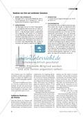 Energetische Betrachtung chemischer Reaktionen im  historisch-problemorientierten Unterrichtsverfahren Thumbnail 2