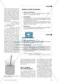 Energetische Betrachtung chemischer Reaktionen im  historisch-problemorientierten Unterrichtsverfahren Thumbnail 3