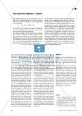 Energetische Betrachtung chemischer Reaktionen im  historisch-problemorientierten Unterrichtsverfahren Thumbnail 4
