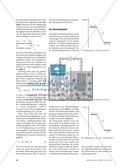 Energieumwandlungen verstehen - Energieumsatz in elektrochemischen Systemen Preview 2