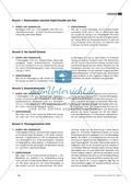 Energieumwandlungen verstehen - Energieumsatz in elektrochemischen Systemen Preview 4