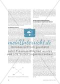 Struktur-Eigenschafts-Konzept - Chemische Zusammenhänge erschließen, verstehen und anwenden Preview 6