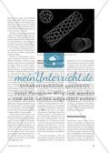 Von (Nano-)Strukturen zu makroskopischen Eigenschaften - Beispiele, Erfahrungen und Lücken Preview 2