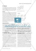 Die chemische Reaktion - Erklärungsperspektiven für die Sekundarstufe I Preview 5