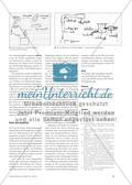 Verbrennung verstehen - Vom Phänomen zum Basiskonzept der chemischen Reaktion Preview 6