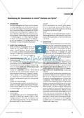 Citronensäure in Lebensmitteln - Experimente mit Sprite und nimm2 Preview 5