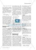 Der Kupferkreislauf: Hin- und Rückreaktionen von Kupferverbindungen Preview 2