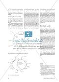 Der Kupferkreislauf: Hin- und Rückreaktionen von Kupferverbindungen Preview 5