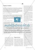 Tropfsteine - Hin- und Rückreaktionen in Tropfsteinhöhlen Preview 2