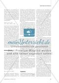 Tropfsteine - Hin- und Rückreaktionen in Tropfsteinhöhlen Preview 3