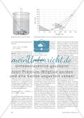 Tropfsteine - Hin- und Rückreaktionen in Tropfsteinhöhlen Preview 4