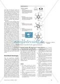 Verschiedene Methoden zur Förderung von Kommunikation im Chemieunterricht Preview 3