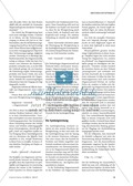 Von der Wortgleichung zur Symbolgleichung + Der Wertigkeitsbegriff Thumbnail 1
