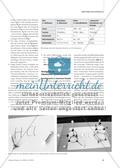 Son2e oder Fus2bal2 - Wie Sechstklässler die chemische Formelsprache interpretieren Preview 4