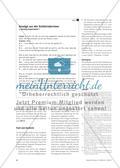 Son2e oder Fus2bal2 - Wie Sechstklässler die chemische Formelsprache interpretieren Preview 5