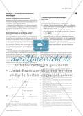 Fette und fette Öle - Aufbereitung des Themas für den Chemieunterricht Preview 8