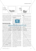 Lösevorgänge verstehen und erklären + Schülervorstellungen zum Löslichkeitskonzept Thumbnail 3