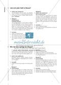 Lösevorgänge verstehen und erklären + Schülervorstellungen zum Löslichkeitskonzept Thumbnail 5