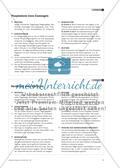 Lackieren und schützen - Korrosionsschutz am Beispiel der Autolackierung Preview 4