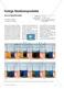 Zink als Reduktionsmittel - Die Reaktionsprodukte Molybdänblau + Wolframblau Thumbnail 0