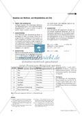 Zink als Reduktionsmittel - Die Reaktionsprodukte Molybdänblau + Wolframblau Thumbnail 1