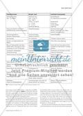 Zink und Chemieunterricht - Aufbau von Kompetenzen am Themenbeispiel Zink Preview 2