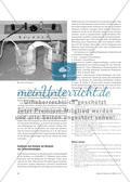 Zink und Chemieunterricht - Aufbau von Kompetenzen am Themenbeispiel Zink Preview 3