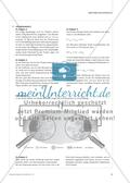 Elektrolyse im Mikromaßstab - Microscale-Elektrolyse einer Zinkiodid-Lösung Preview 2
