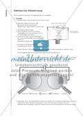 Elektrolyse im Mikromaßstab - Microscale-Elektrolyse einer Zinkiodid-Lösung Preview 3