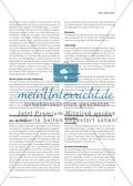 Struktur & Eigenschaften im Chemieunterricht Preview 2