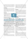Struktur & Eigenschaften im Chemieunterricht Preview 3