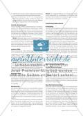 Struktur & Eigenschaften im Chemieunterricht Preview 5