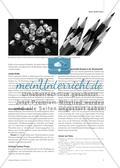Struktur & Eigenschaften im Chemieunterricht Preview 6