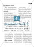 Von linear bis hochvernetzt - Struktur-Eigenschafts-Beziehungen am Beispiel Kunststoffe Preview 3
