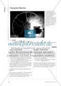 Von linear bis hochvernetzt - Struktur-Eigenschafts-Beziehungen am Beispiel Kunststoffe Preview 5