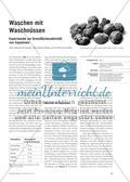 data/output/Chemie/Friedrich/510115/510115.pdf Preview 1