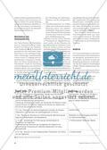 data/output/Chemie/Friedrich/510115/510115.pdf Preview 2